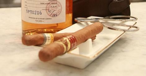 cigarbar.jpg