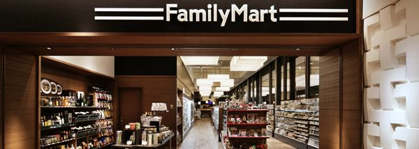 store_family_daikanyama1.jpg